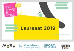 SBJS laureaat 2019 kleiner