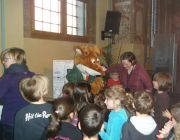 Geronimo Stilton 30 november 2011 028